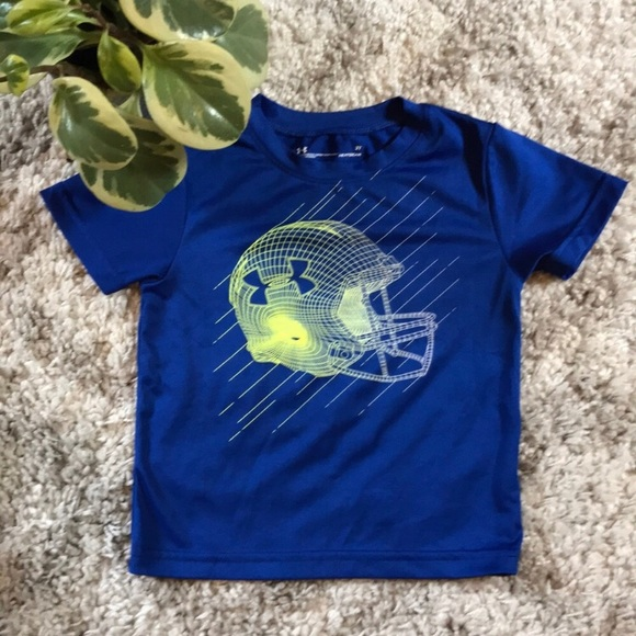 5/$25 🌱 Under Armour Shirt